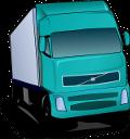 logo wynajem busów jettt